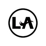 LA Trainer Programme