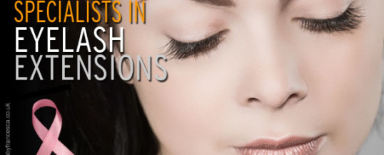 LASHProducts™ For Professionals