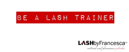 Are You an OUTSTANDING Lasher Looking for More?