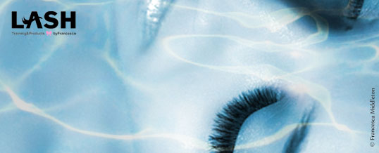 Holiday Lashes – Are you promoting this?