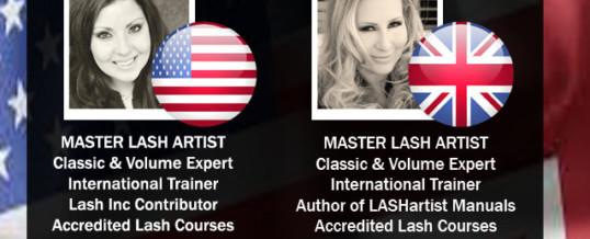 Duo Training in Las Vegas on 19 June