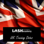 UK Private Training Courses